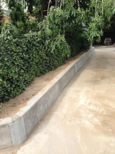 Sadibo grond en betonwerken